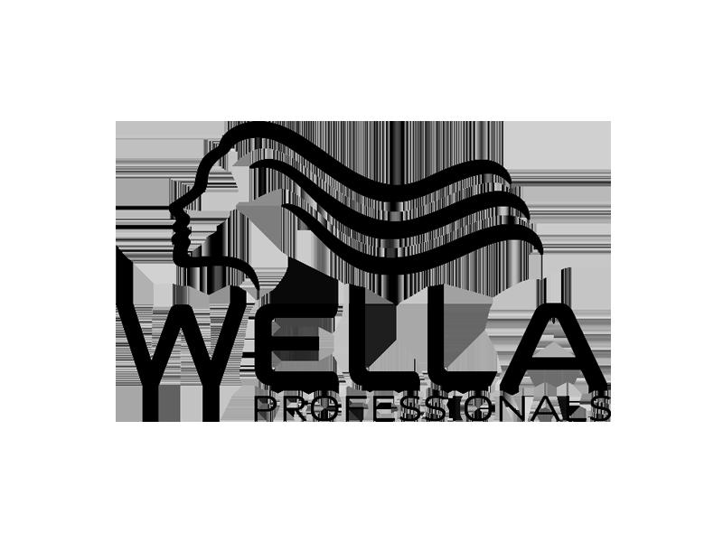 Wella_Friseur_Attendorn