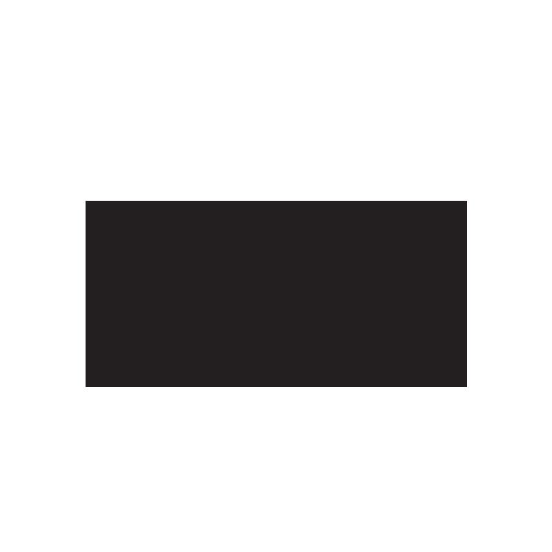 GHD_Friseur_Attendorn
